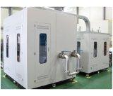 GB/T 31467.3-2015動力電池步入式複合鹽霧試驗箱