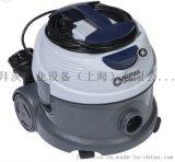 力奇小型商用吸尘器 VP100
