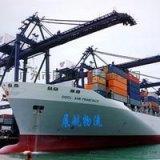 广州—惠州、博罗、惠东、龙门拖车集装箱运输服务