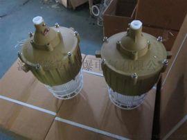 30W防爆高效节能LED灯 吸顶式