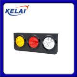 led 19004-3 KELAI 電子尾燈貨車尾燈制動燈轉向燈倒車燈