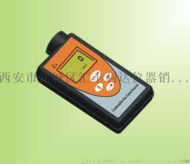 西安哪裏有賣可燃氣體檢測儀13891913067