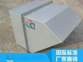 厂家直销岗位式风机 DFBZ系列方形壁式轴流风机