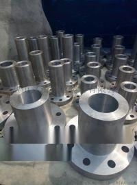 杭州    板式法兰|15CrMo合金材质对焊法兰