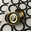 苏州网格硅胶垫圈、苏州透明硅胶防滑密封垫、