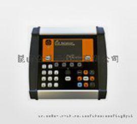 瑞典CXBalancer现场动平衡仪 频谱分析仪