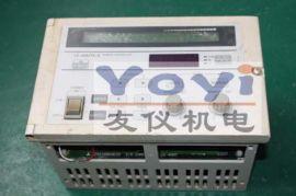 二手三菱张力控制器LE-40MTA-E张力控制器