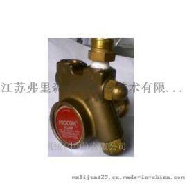 海宝机床冷却水泵101B070R12BA