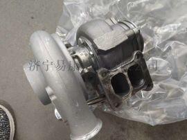 360-7增压器 江西南昌PC360配件专卖
