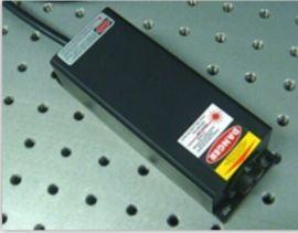 650nm 红光半导体激光器