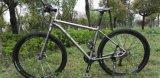 鈦自行車及配件,標準件,加工件