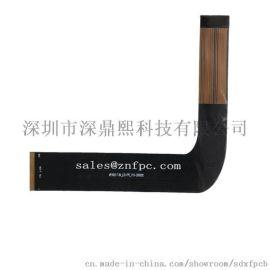 多层板厂|电路板生产厂家|线路板|深圳电路板厂家