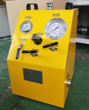 液压控制系统 海上油田专用液压动力单元