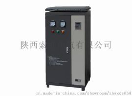 智能水泵变频控制柜供应