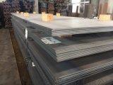 武鋼Q345E低合金板 Q345E武鋼出廠平板