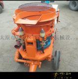 建筑工地喷浆机安徽芜湖5方喷浆机厂家
