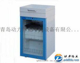 云贵川地区第三方监测公司推荐在线水质采样器