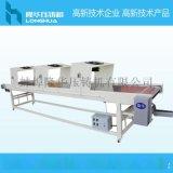 厂家直销力劲 伊之密压铸件输送机压铸周边设备 压铸自动化 压铸机配件 压铸耗材