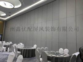 活动屏风,广州活动屏风,活动屏风厂家