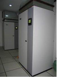 浙江省杭州市依米康精密空调总代理维修安装