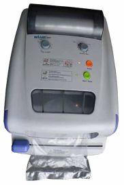 wiair-200连卷缓冲充气袋包装机