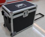 拉杆铝箱(HAIRICH01)