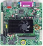 ZC-D425工控主板