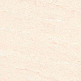 佛山发源地陶瓷 600*600自然石FZ6001抛光砖