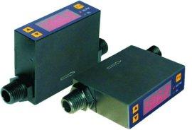 MF4000系列小管径气体质量流量计