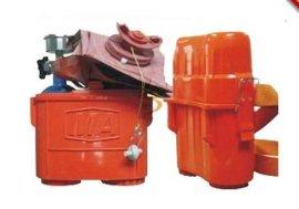 ZYX60隔绝式压缩氧气自救器