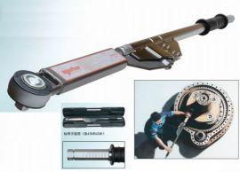 诺霸(Norbar)工业用可调折弯式扭矩扳手(3AR,4AR,5AR/4TH,4THP)