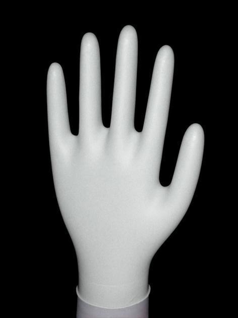 防靜電丁腈手套