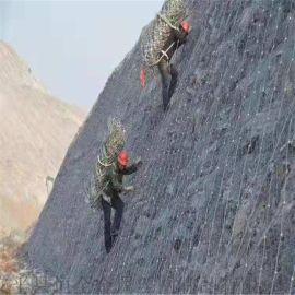 sns柔性边坡防护网A湘西sns柔性边坡防护网厂家