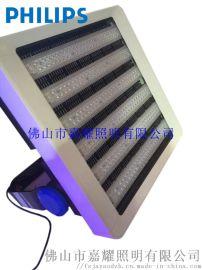 飞利浦BVP621 800W大功率LED投光灯