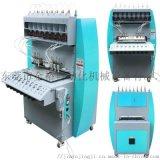 矽膠商標生產設備-自動點膠機供應-點膠機