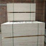 木板坐墊木板坐墊專用板材不開裂博彙膠合板