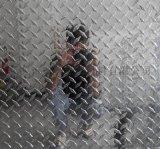 指针型铝板 镜面防滑花纹铝板 太阳能铝板
