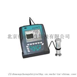 EQUOSTAT 3便携洛氏硬度测量仪