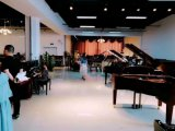 河南郑州买什么钢琴便宜_便宜的钢琴多少钱