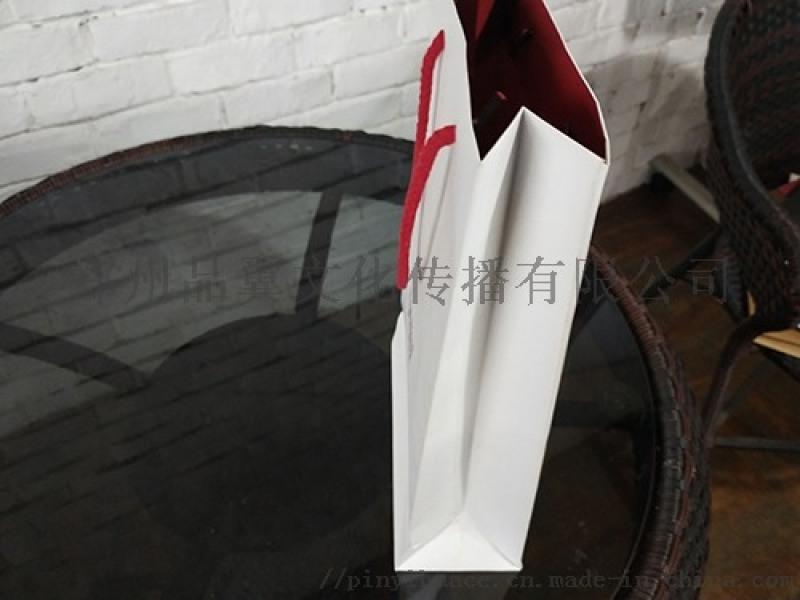 郑州手提袋哪家好-手提袋印刷多少钱-手提袋标准尺寸