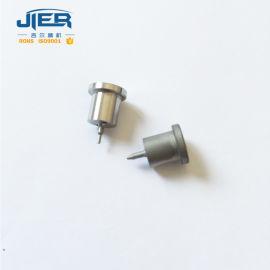 1mm以下微孔不锈钢喷嘴非标定制
