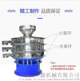 双振动电机驱动结构简单、耗能少