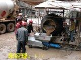 济南砂浆泵螺杆式砂浆泵挤压式砂浆注浆机