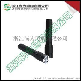 SW2120微型电筒_强光SW2120铝合金