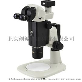 SMZ18体视显微镜