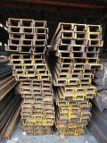 英标槽钢PFC150*90*6.5应遵循操作规范