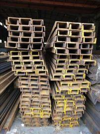 英標槽鋼PFC150*90*6.5應遵循操作規範