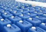 工業迴圈水緩釋阻垢劑,緩釋阻垢劑