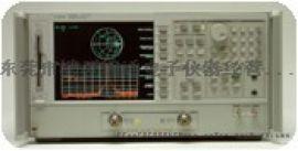 HP8753ES 电子仪器  网络分析仪