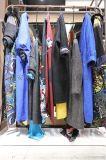 品牌折扣女装货源当季热卖品牌折扣女装尾货